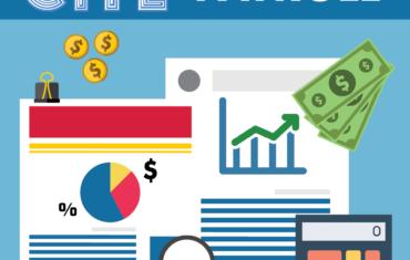 ERP Payroll Software