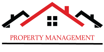 cite property management